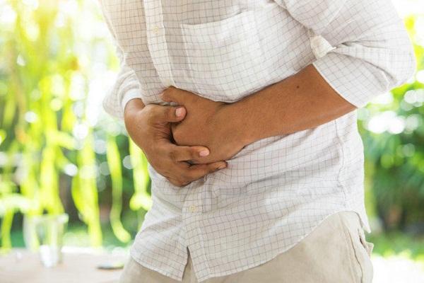 Признаки воспаленной поджелудочной железы