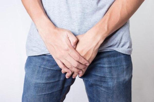 Вирус папилломы человека высокого канцерогенного риска лечение thumbnail