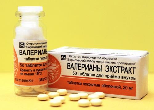 Желчегонные средства при застое желчи: народные средства, таблетки, травы, лучшие для детей