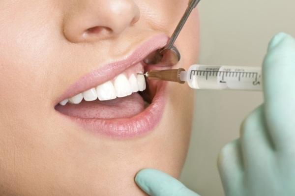 Анестезия в стоматологии: препараты для детей и взрослых. Цены, отзывы