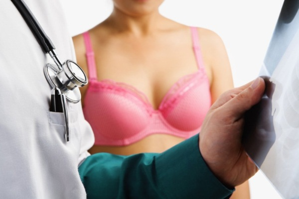 Диффузно-фиброзно-кистозная мастопатия молочных желез. Симптомы, лечение народными средствами, таблетки