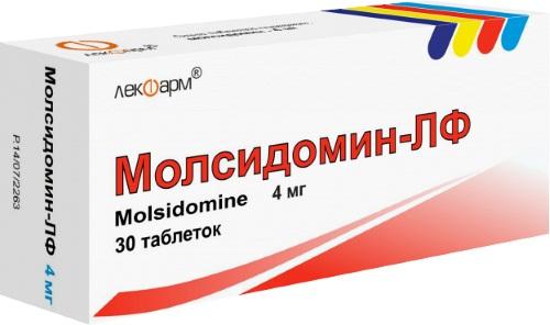 Лекарства для расширения сосудов головного мозга и сердца, ног. Цены, отзывы