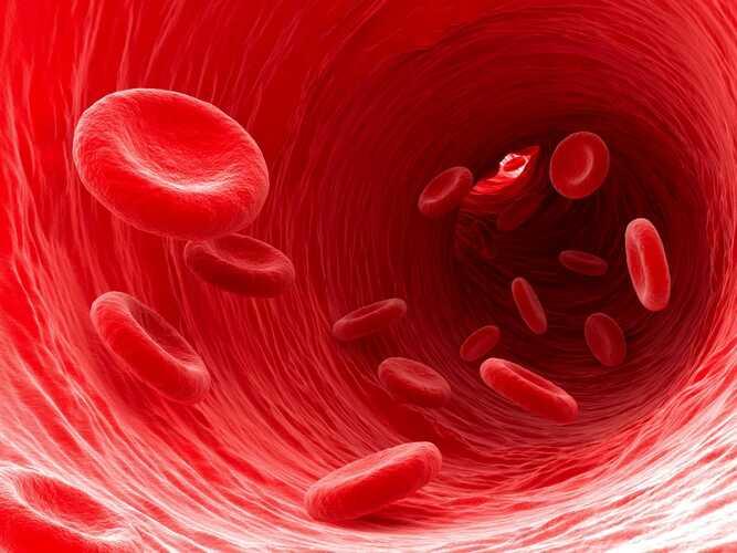 Норма эритроцитов в моче у женщин. Таблица, причины повышенных пониженных, лечение
