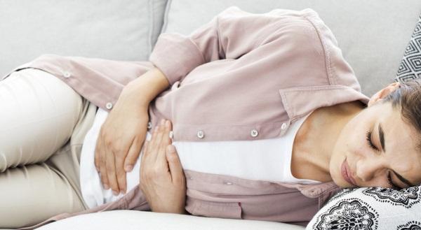Симптомы обострения при гастрите, лечение препаратами, диетой, народными средствами