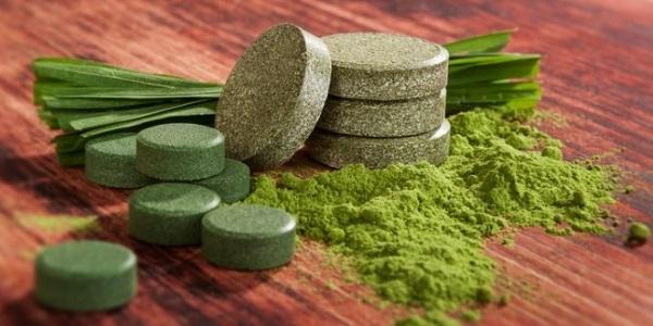 Спирулина. Лекарственные свойства для женщин, для чего и как принимать, противопоказания