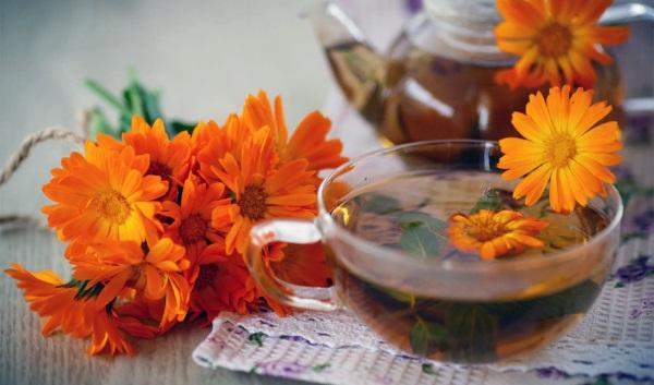 Стоматит у взрослых. Лечение мазями, таблетками, антибиотиками, народными способами