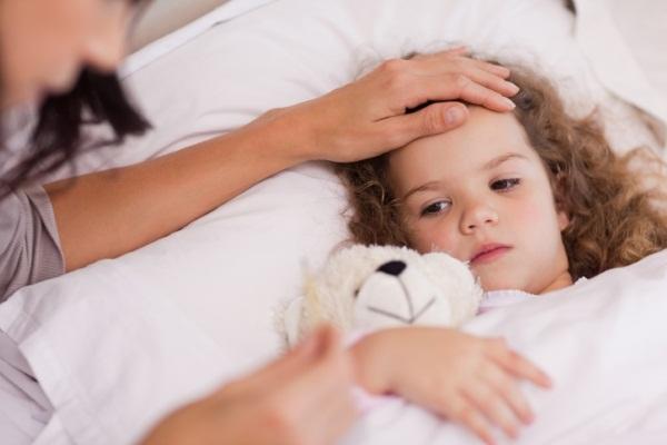 Ибуклин Юниор (Ibuclin Junior) при температуре детям. Отзывы, инструкция по применению, цена