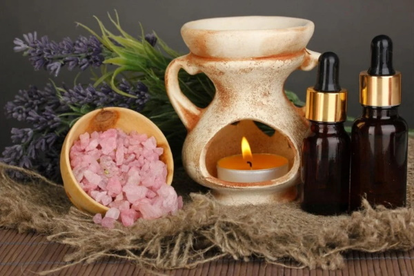 Аир болотный. Лечебные свойства, рецепты для мужчин, женщин, противопоказания