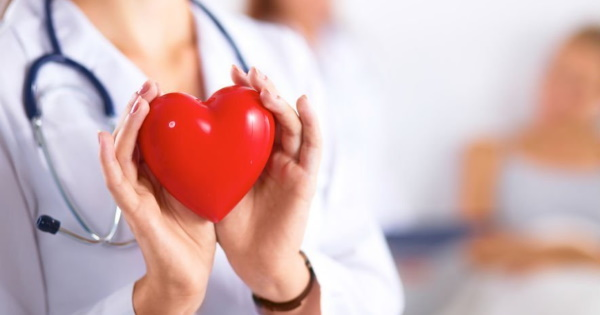 bradikardiya serdtsa u vzroslyh 8 - Sinusbradycardie van het hart, wat is het bij volwassenen, ICD-10-code, typen
