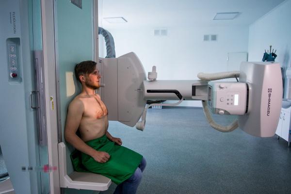 Газовые уколы. Что это, показания, где делают карбокситерапия CO2 в суставы, для спины, противопоказания