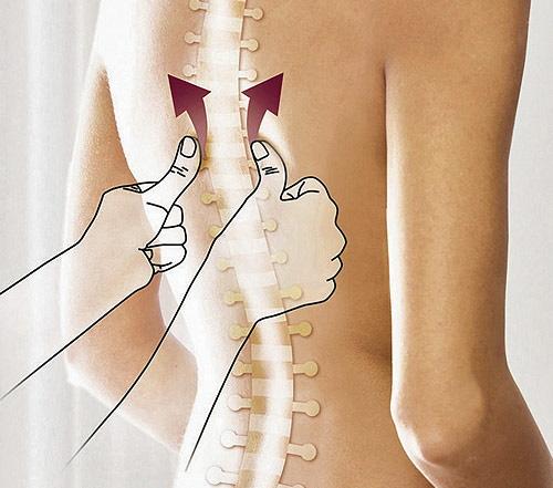 Сколиоз 1 степени грудного отдела позвоночника, поясничный у ребенка, взрослого. Фото и лечение