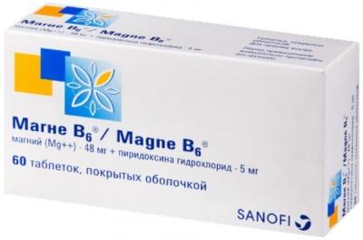Негормональные таблетки от климакса, приливов. Список, цены, отзывы