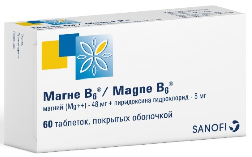 Избыток магния в организме. Симптомы у женщин, мужчин, чем опасен, как вывести