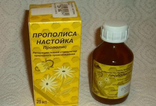 Простатит хронический, острый, калькулезный, застойный. Лечение народными средствами, травами, прополисом, пиявками, содой