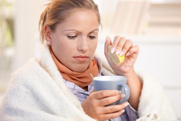Лечение простуды у взрослых, детей, быстро и эффективно. Народные средства, таблетки, травы