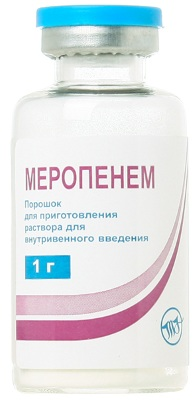 Перитонит. Симптомы, причины и лечение у взрослых женщин, мужчин