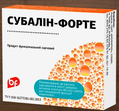 Ротавирусная инфекция у ребенка до года, 2-7 лет, без температуры и поноса. Симптомы и лечение