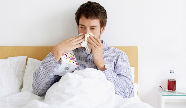Дешевые противовирусные препараты от простуды взрослому