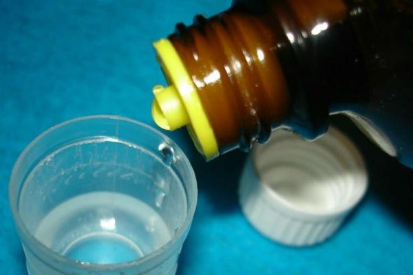 Амбробене (Ambrobene) для ингаляций. Отзывы, инструкция по применению в Небулайзере и без, дозировка, как разводить с физраствором