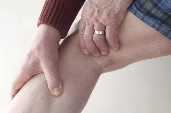 Лечение атеросклероза сосудов нижних конечностей лекарственными препаратами