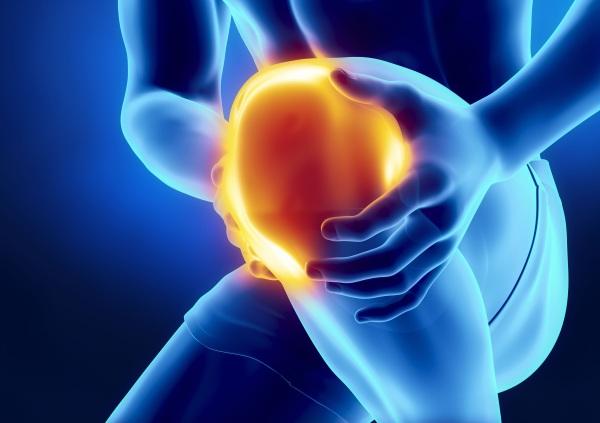 Болезнь Кенига коленного сустава. Что это такое, лечение, стадии у детей, спортсменов, взрослых, операция