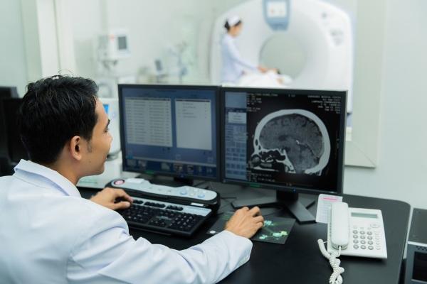 Компьютерная томография. Что это, разница с МРТ, противопоказания, виды