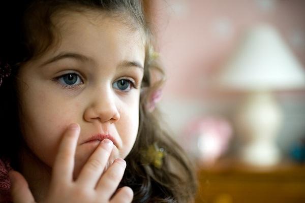Моторная алалия у ребенка 1-2-3-4-5 лет. Что это, симптомы, признаки, лечение, коррекционная работа