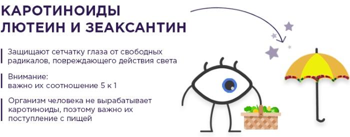 Офтан Катахром (Oftan Catachrom) или Тауфон (Taufonum). Что лучше, совместимость