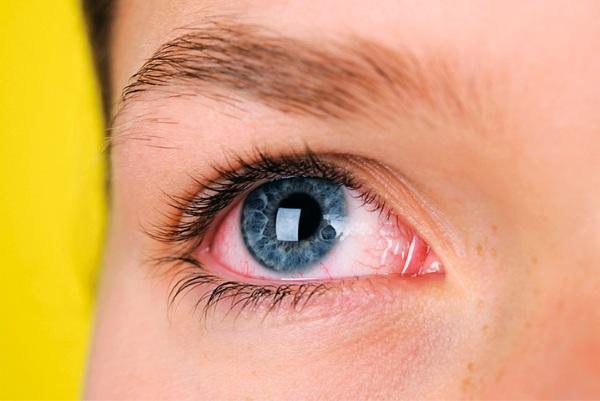 Артелак Баланс (Artelac Balance) глазные капли. Цена, инструкция, аналоги