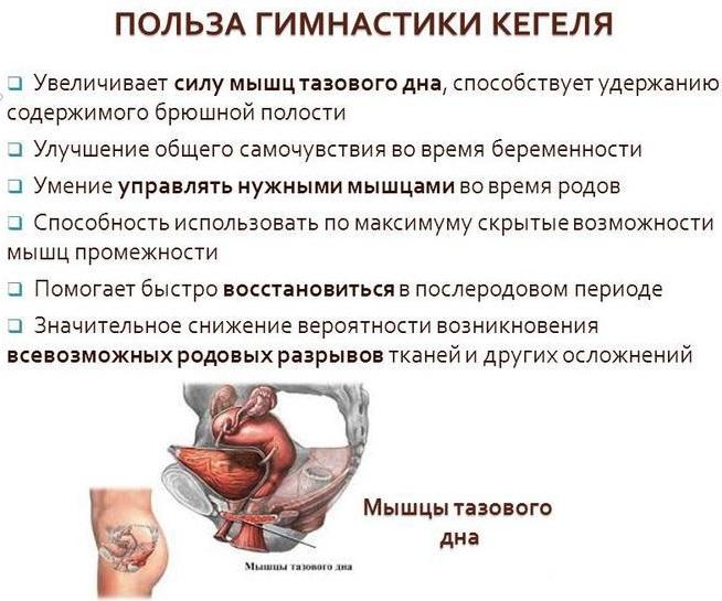 Опущение матки. Симптомы и последствия, лечение, что делать в пожилом возрасте без операции, образ жизни, упражнения