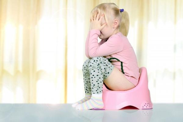 Острицы у детей. Симптомы и лечение, как выглядят, препараты, таблетки, народные средства