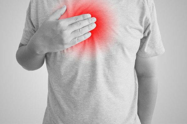 Рефлюкс-гастрит. Симптомы и лечение, диета, народные средства