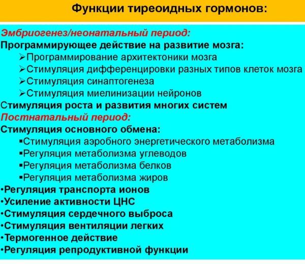 Йодомарин (Iodomarin) при беременности. Отзывы, инструкция, вред, польза, аналоги, цена