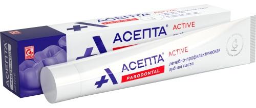 АфтоФикс (AphtoFix) при язвочке во рту. Цена, инструкция, аналоги