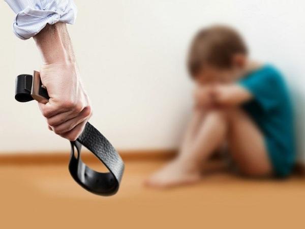Диссоциативное расстройство личности. Что это такое, симптомы, лечение, причины