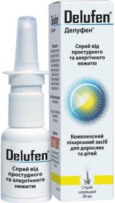 Эуфорбиум композитум (Euphorbium compositum) для детей. Отзывы, инструкция, цена