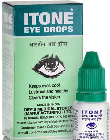 Капли для глаз витаминные. Список для улучшения зрения от усталости, покраснения, сухости, рейтинг