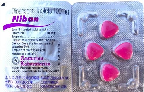 Лаверон (Loveron) для женщин. Отзывы, инструкция по применению, аналоги