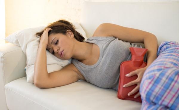 Лекарства от цистита у женщин недорогие, эффективные таблетки, капли. Цена, отзывы