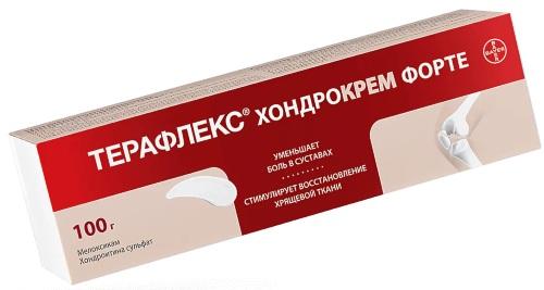 Мази для коленных суставов пожилых людей при артрозе, болях, воспалении. Цена