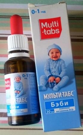 Солгар (Solgar) витамины для детей. Инструкция по применению, состав, цена