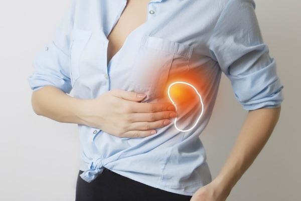 Удаление селезенки. Последствия для организма, как называется операция, диета, реабилитация
