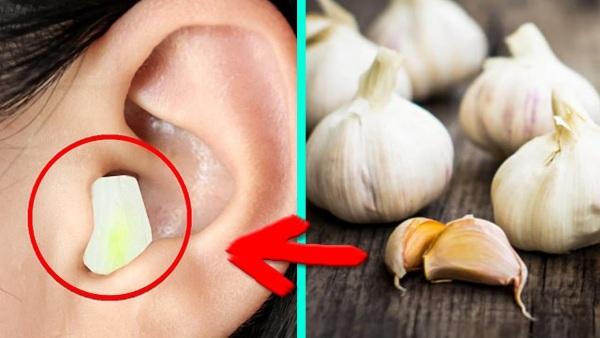 Зуд в ушах. Причины, лечение народными средствами, препаратами, психосоматика