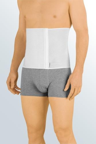 Бандаж для пупочной грыжи женский, мужской, детский. Как выбрать, носить, цены