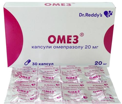 Дексалгин (Dexalgin) таблетки. Цена, инструкция по применению, аналоги
