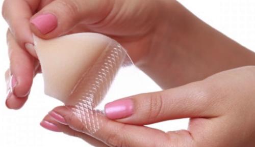 Фендивия (Fendivia) пластырь для онкобольных. Отзывы, инструкция, цена