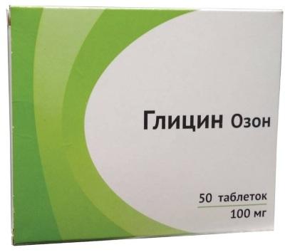 Ново-Пассит (Novo-Passit) в таблетках. Цена, инструкция по применению