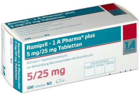 Ингибиторы АПФ. Список препаратов, что это такое, механизм действия, классификация
