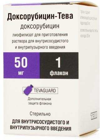 Лейкоз. Симптомы у взрослых, анализ крови, что это такое, признаки, лечение