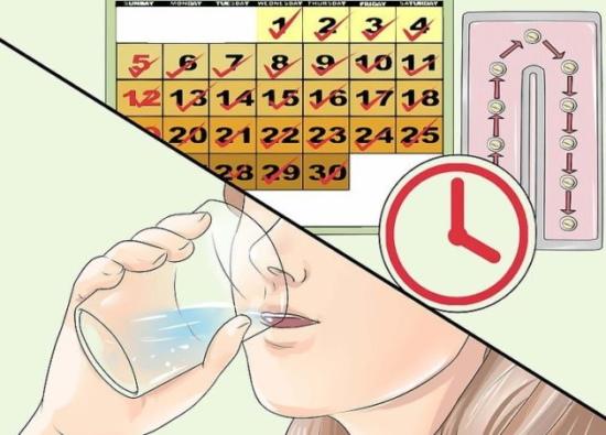 Линдинет 20 (Lindynette 20). Отзывы женщин, врачей, инструкция, побочные эффекты, состав, цена
